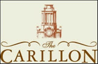 The Carillon: Update