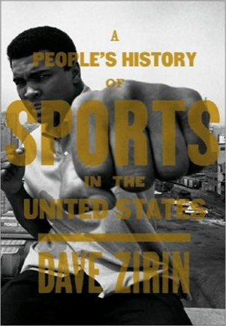 'A People's History of Sports in the United States'