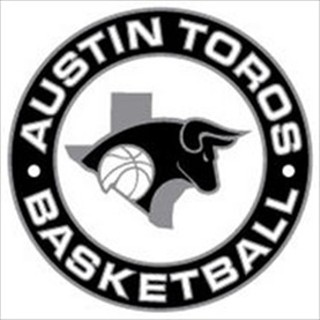Toros Home Playoff Game Saturday Night