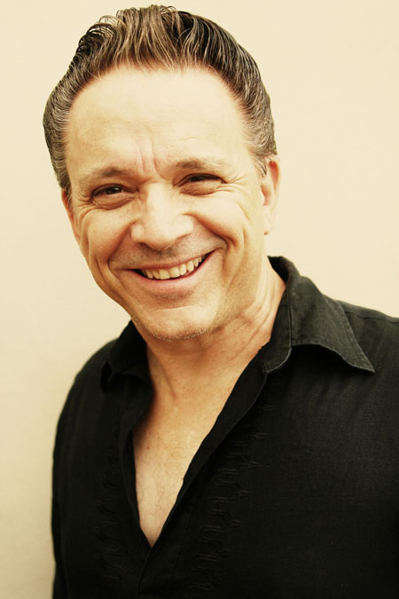 Beacon Blues Jimmie Vaughan S Lifelong Song Music The