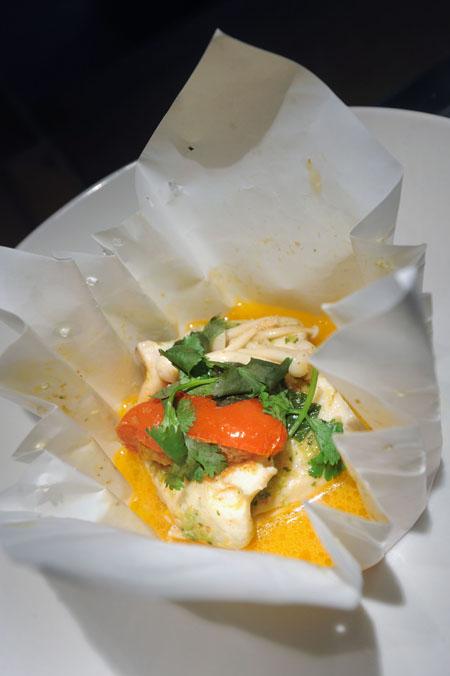 2010 food top 10s claudia alarc n 39 s top 10 international - Best international cuisine ...