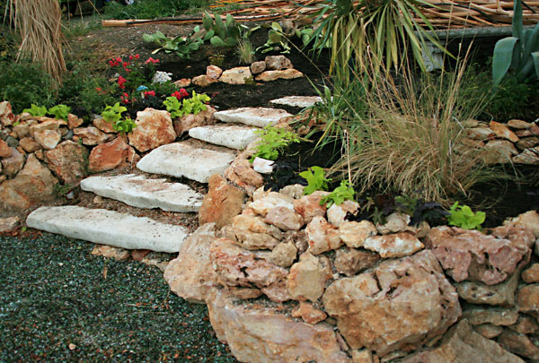 Best Landscape Services: Fertile Ground Organic Gardens