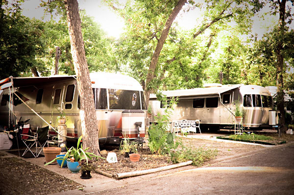 Pecan Grove Rv Park Best Trailer Park Best Of Austin