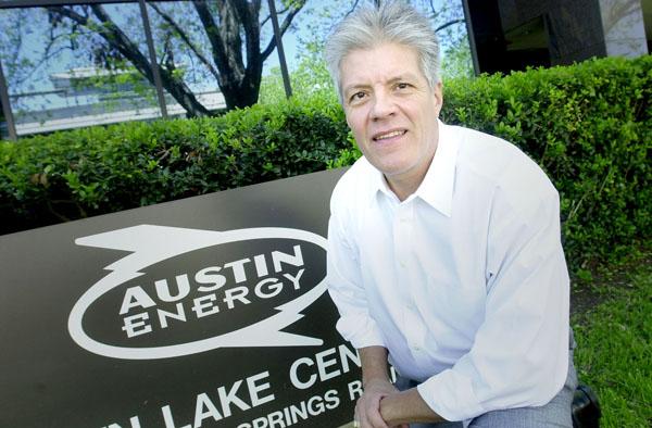 Download Free Austin Energy Rebate Program Software