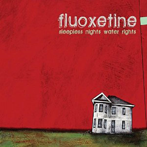 Fluoxetine Reviews