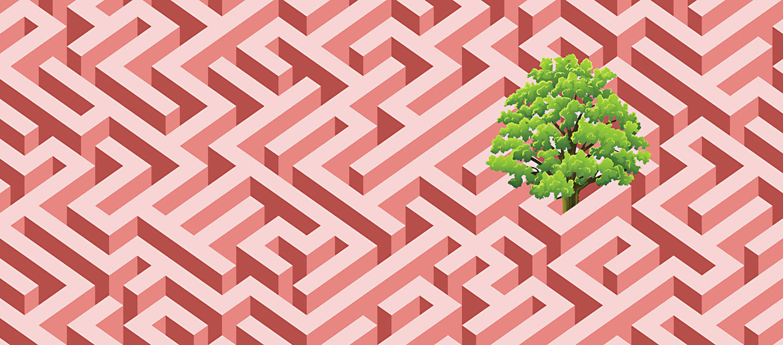 Think Labyrinth Computer Mazes  Astrolog