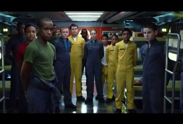 enders game essay introduction Pressure, pain, corruption, and insecurity imagine dealing with this every  moment of your life in the ender's game by orson scott card, a young boy  genius.