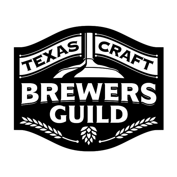 Fed up with your liver here 39 s your revenge events on tap for Texas craft brewers festival