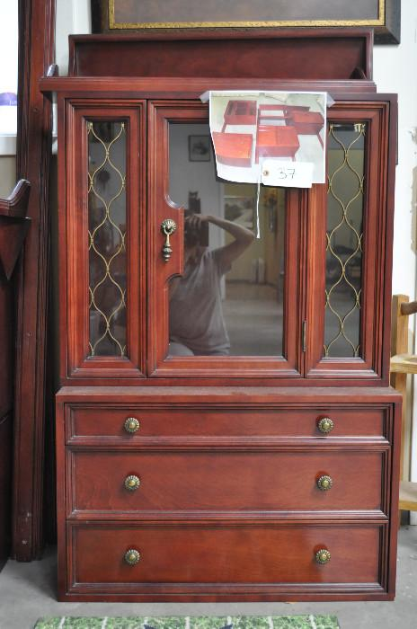 Estate Sale Roundup: June 5-8: Four big ones are on our ...