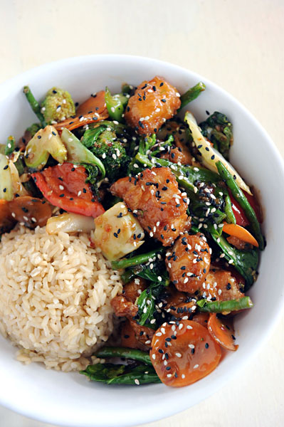 feature writing food review With nutrisystem, you choose foods you want to eat from a menu, and the food is delivered to your door but does it work just because it's easy webmd reviews its.