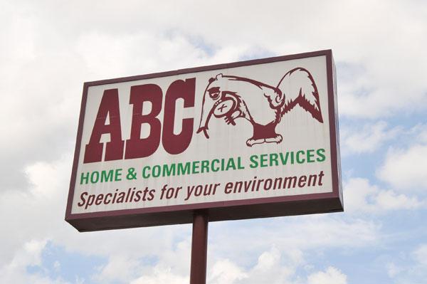 Shoe Repair Austin Ace