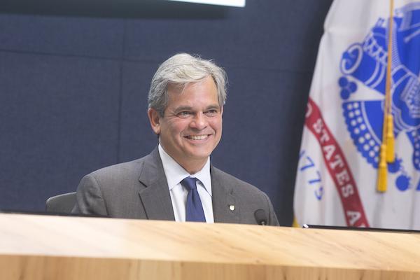 """Dear Mayor Adler …"": Angry Uber and Lyft fans vent profane outrage on City Hall - News - The Austin Chronicle"