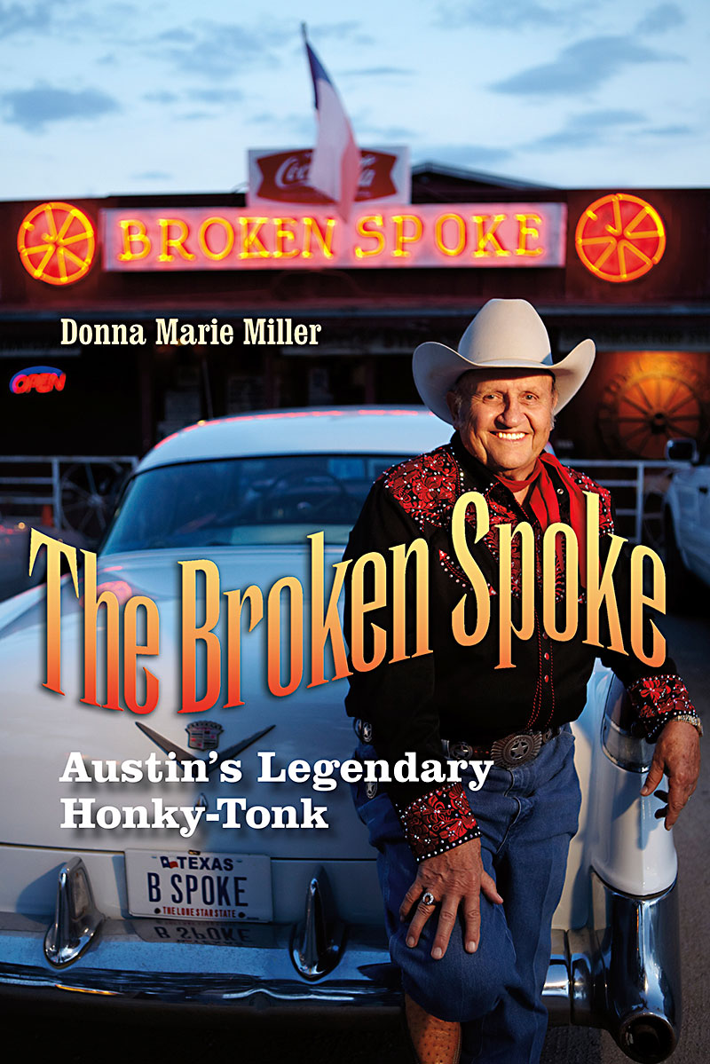 honky book review On this page you will find the book synopsis, a spot to order your signed copy,   in honky tonk debutante christine warren presents a history of honky-tonk.