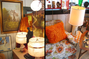 Room Service Best Furnishings Home Decor Best Of