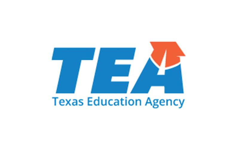 austinchronicle.com - Texas Education Agency on the Money