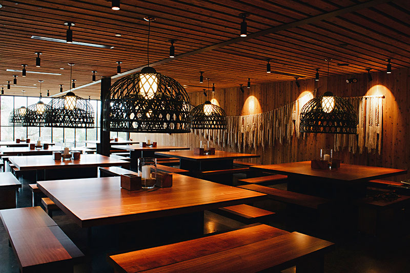 A first look at sway in west lake hills the neon lotus - Interior design jobs in austin tx ...