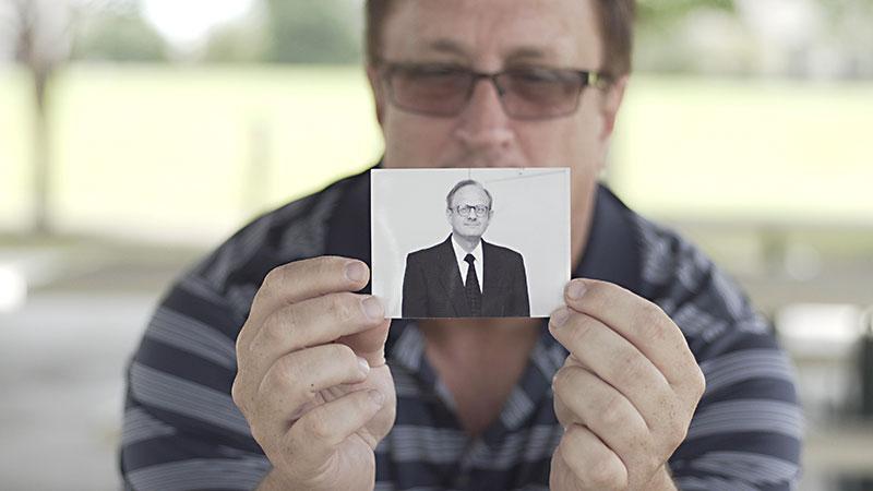 PBS Doc Man on Fire Recounts a Modern Martyrdom