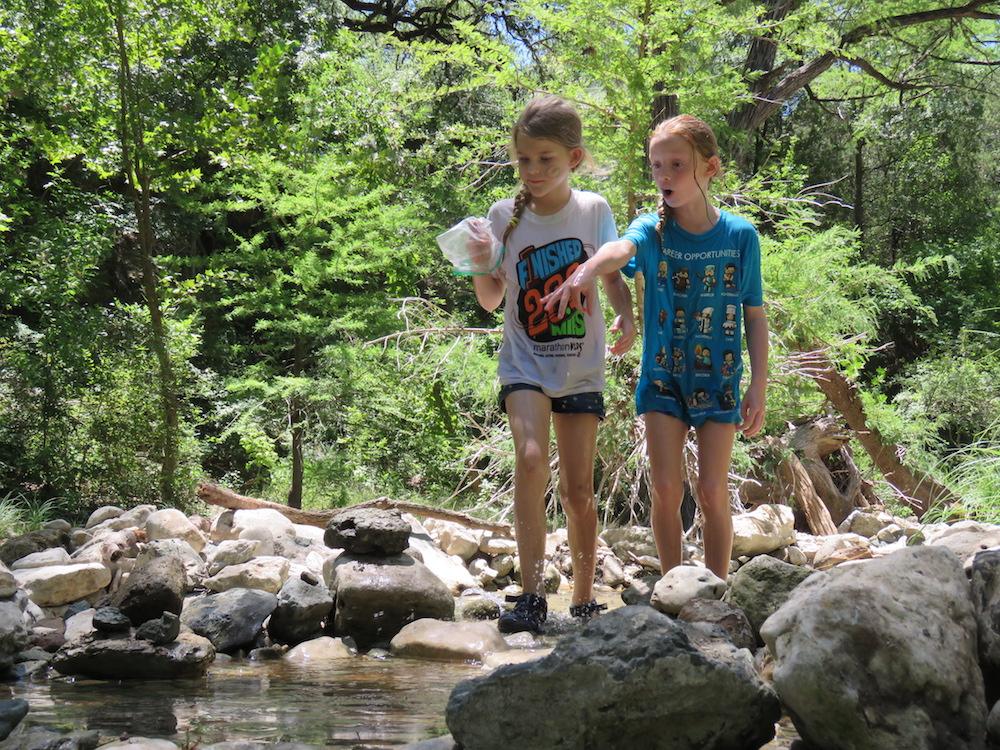 641684b8f843b4 Summer Camps 2019 - The Austin Chronicle