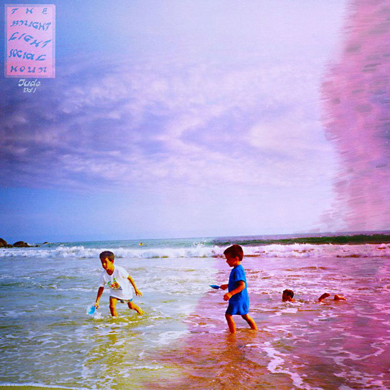 Bright Light Social Hour Jude Vol 1 Album Review Music