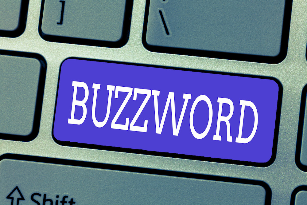 Behind the Buzzwords: Diving Deeper at SXSW EDU