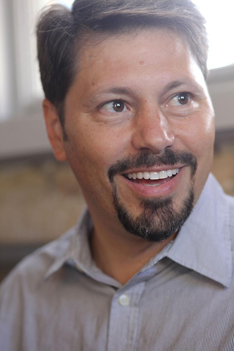 Texas House Advances Ambitious School Finance Bill