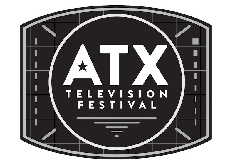 ATX Television Festival 2019 - The Austin Chronicle