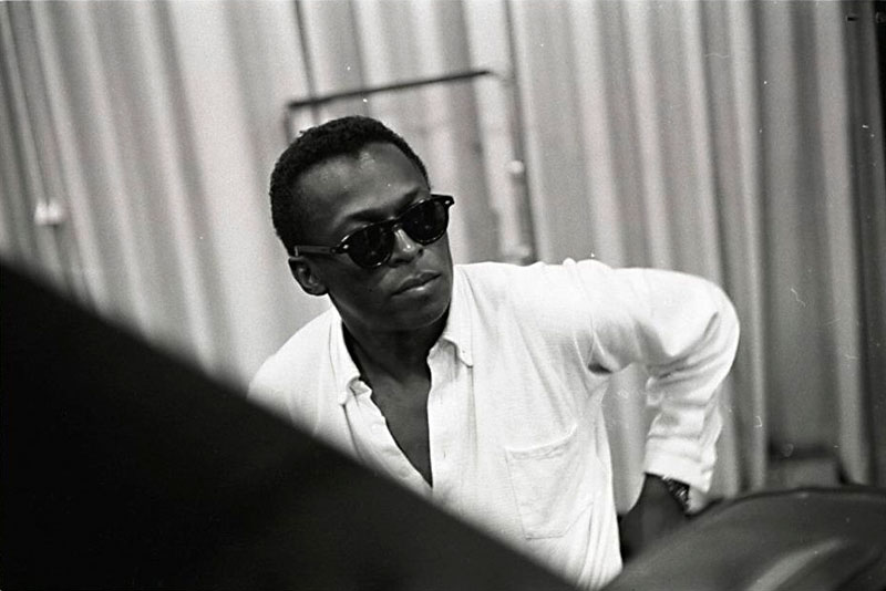 Miles Davis: Birth of the Cool Brings the Legend's Legacy to AFS Doc Days