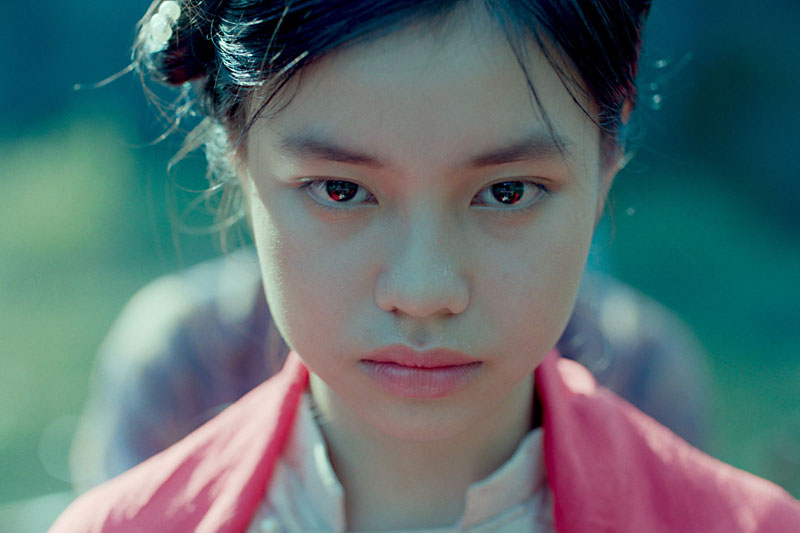Austin Asian American Film Festival Raises Its Profile