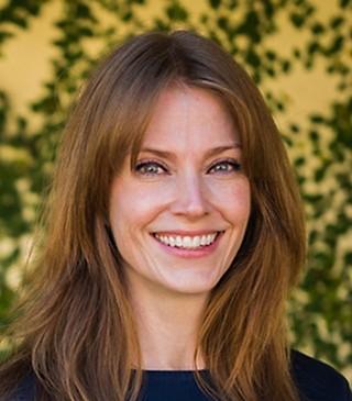 Community Organizer Heidi Sloan Announces Candidacy for TX-25