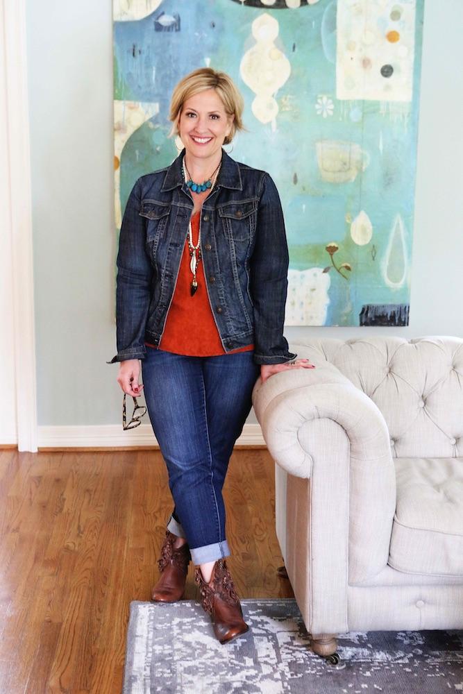 New York Times Bestselling Author Brené Brown to Speak at UT Austin