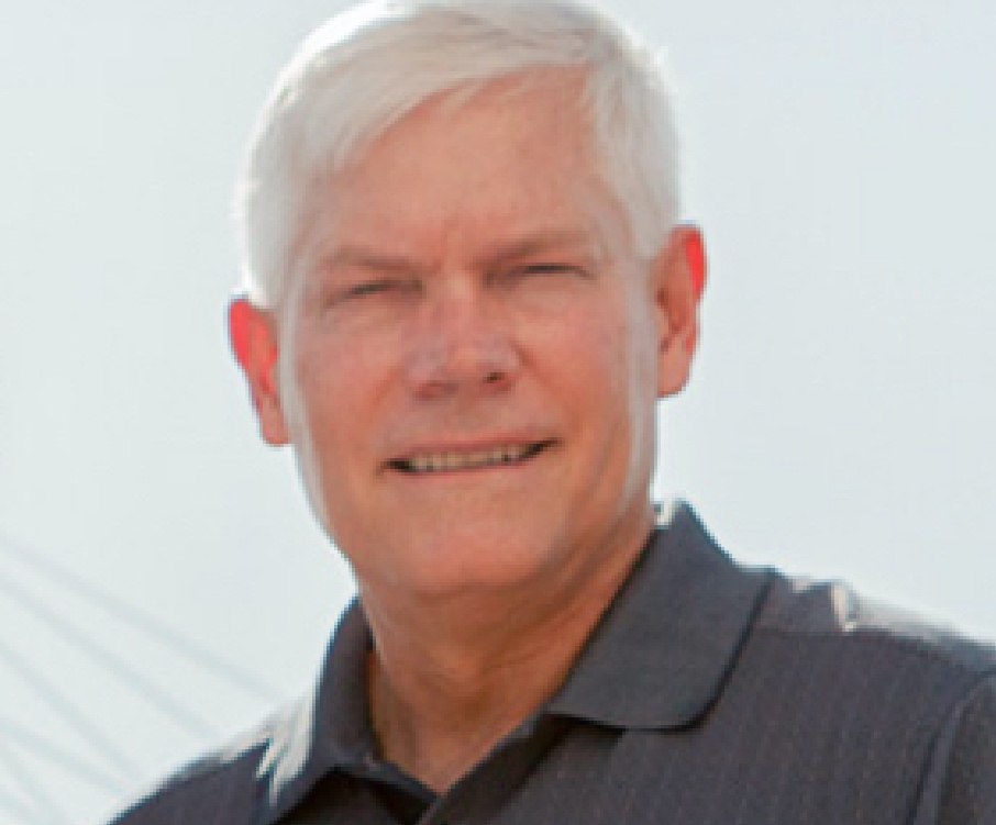 Texas Congressional Hopeful Pete Sessions Tangled Up in Ukraine