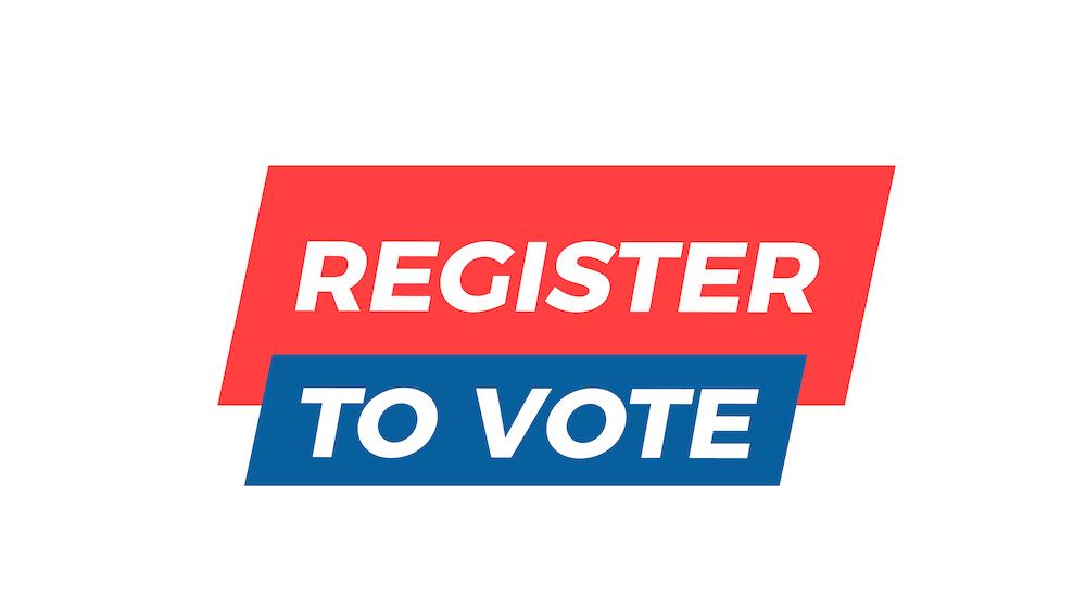 Travis County Voter Registration Deadline Is Feb. 3