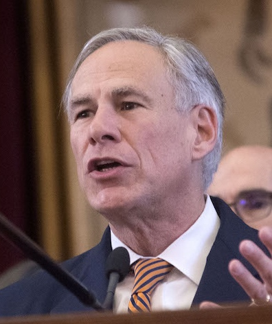 The Latest Effects of Coronavirus on Texas Elections