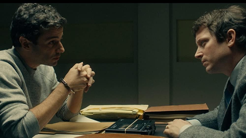 Tribeca Film Festival Review: No Man of God