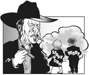 tom delay to todd baxter tom delay to todd baxter news the Bush Ranch Crawford TX tom delay to todd baxter tom delay to todd baxter news the austin chronicle