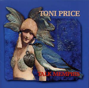Music Review Toni Price Austin Chronicle