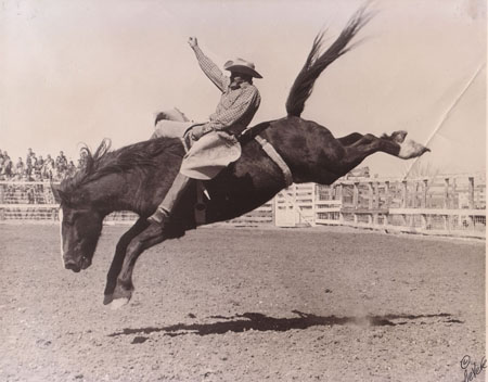 Day Trips Central Texas Rodeos Feature Some Of The Finest