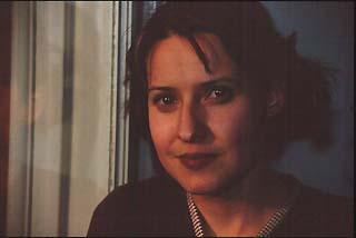 <b>Maria Meinert</b> - screens_feature-2391