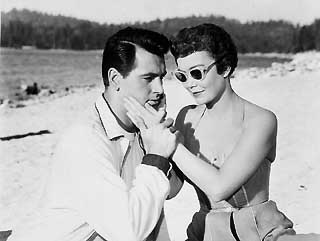 Image result for douglas sirk black and white