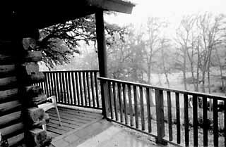 Day Trips The Idyllic River Haven Cabins Near Garner