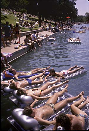 barton-springs-topless-pictures