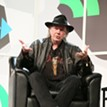 SXSW Interview: Neil Young