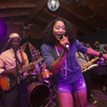SXSW Live Shot: Latasha Lee & the BlackTies
