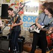 SXSW In-Store: Burger Records