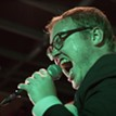 SXSW Live Shot: St. Paul & the Broken Bones
