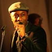 SXSW Live Shot: Aloe Blacc