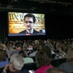 Snowden Defends Fourth Amendment