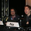 SXSW Panel: Thank You for Letting Us Take Your Money