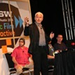 SXSW Panel: The Rhythm & the Brain