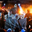 SXSW Live Shot: Mobb Deep/Tyler, the Creator
